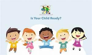 Preschool Providers Discuss School Readiness for Children