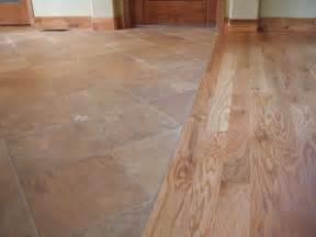 tile tile wood and ceramics on pinterest