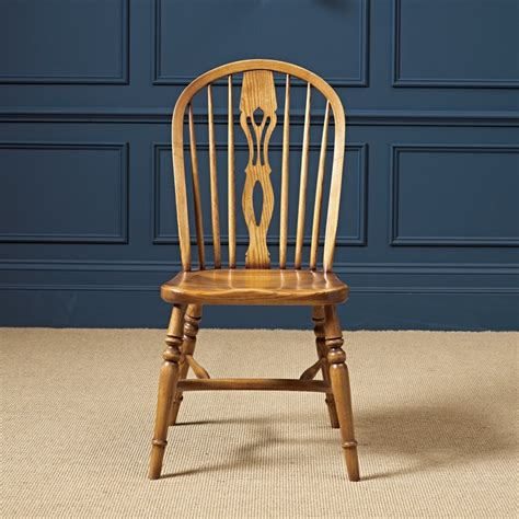 charm windsor dining chair choice furniture