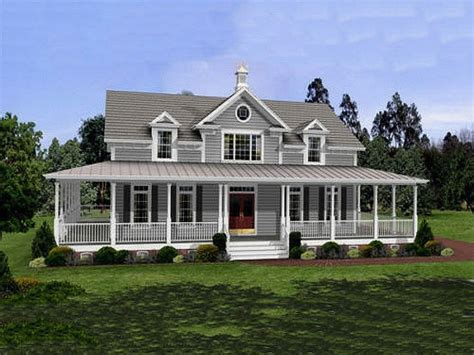home plans with wrap around porch wonderfulwraparoundporch home plans with wrap around porch