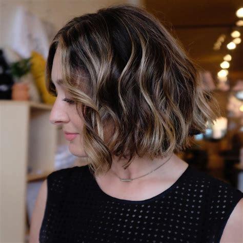 medium layered bob hairstyles  medium hairstyles