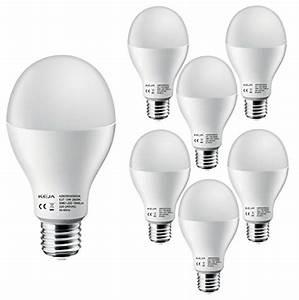 Abstrahlwinkel Led Berechnen : spezielle leuchtmittel und andere lampen von led factory ~ Themetempest.com Abrechnung