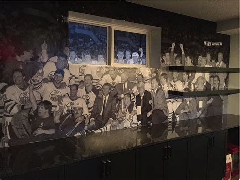 wall murals decals edmonton wall graphics edmonton