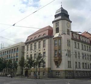 Karl Liebknecht Straße : karl liebknecht stra e leipzig ~ A.2002-acura-tl-radio.info Haus und Dekorationen