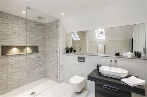 Modern Bathroom Ensuite by 5 Ultimate Ensuite Bathroom Ideas To Copy
