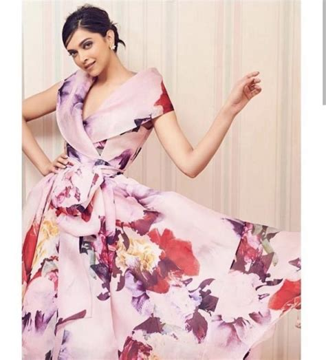 fashion faceoff deepika padukone  katrina kaif  gauri