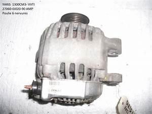 Toyota Yaris Essence : moteur toyota yaris 1999 essence ~ Gottalentnigeria.com Avis de Voitures