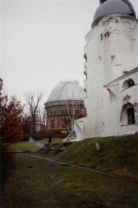 einstein tower potsdam mendelsohn building  architect