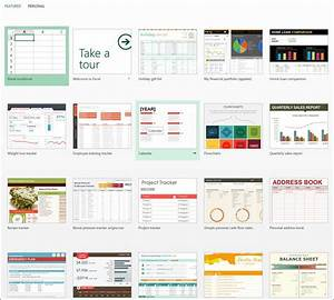 comfortable microsoft access 2013 templates gallery With access 2013 templates download