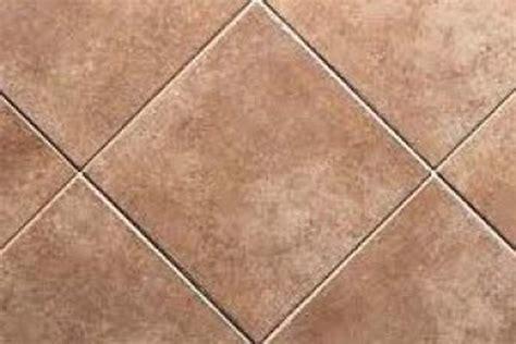 ceramic vs porcelain tile flooring porcelain tile vs ceramic porcelain tile cost