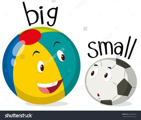 Big And Small Clipart  Bbcpersian7 Collections