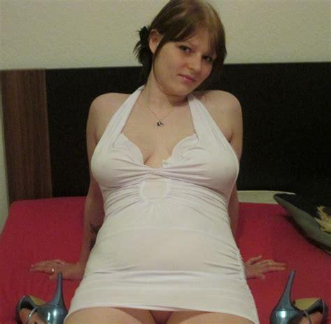 Amateur Teen Girl Porn Porn Pics Sex Photos Xxx Images