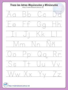 bra bre bri bro bru bundle phonemic awareness activities