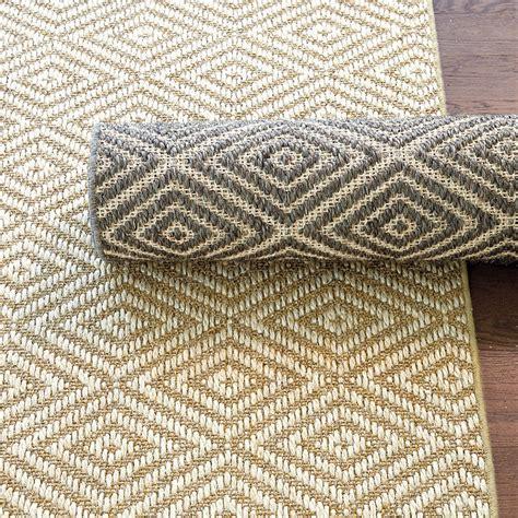 Sisal Doormat by Sisal Rug Ballard Designs