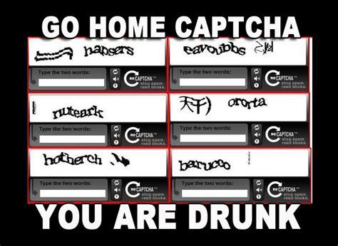 Captcha Memes - playthru un captcha m 225 s divertido en los sitios web
