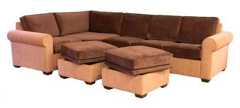 Sofa Types Furniture English Roll Arm Restoration Hardware