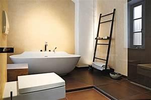 Kleine Bäder Lösungen : sybille hilgert kleine b der die besten l sungen bis 10 qm modern badezimmer berlin ~ Bigdaddyawards.com Haus und Dekorationen