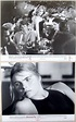 MARIEL HEMINGWAY Four 1980s Movie Photos : Lot 456 | Movie ...