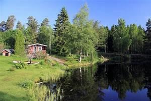 Ferienhaus In Schweden : ferienhaus in rebro urlaub in schweden ~ Frokenaadalensverden.com Haus und Dekorationen