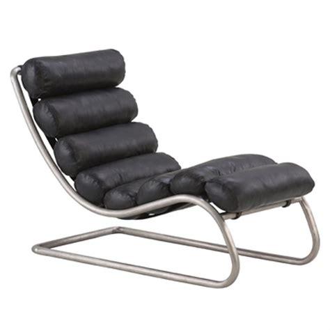 canape terrasse pas cher photos canapé fauteuil pas cher