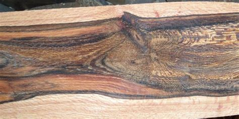 permission  persimmon woodworking talk woodworkers