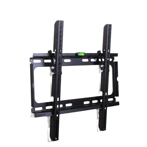 Tv Rack Wandmontage universal tilting led lcd flat screen tv wall mount