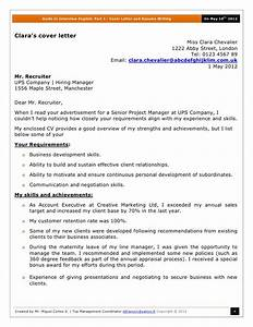 do my homework uk ged essay samples 2015 creative writing jobs essex