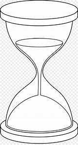 Colorear Hourglass Drawing Arena Reloj Clip Coloring Imagenes Hour Dibujo Relojes Glass Dibujar Mewarnai Jam Gambar Line Coloriage Sablier Dessin sketch template