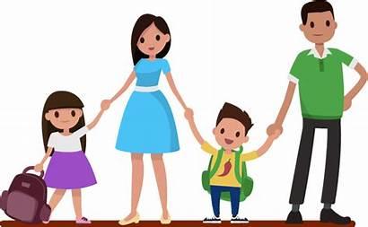 Japanese Parents Japan Parent Families Guide Children