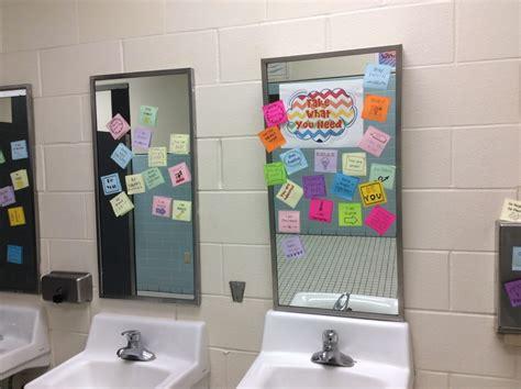bathroom art ideas bathroom art ideas  ed  school