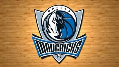 Mavericks Dallas Wallpapers Desktop Backgrounds Basketball Background