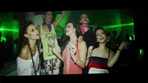 Play & Win  Ya Bb (official Video) Youtube