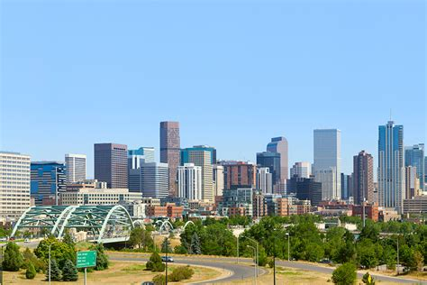 Denver, CO Storage Containers and Moving   1-800-PACK-RAT
