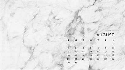 Marble Wallpapers Computer Desktop Background Calendar Computers