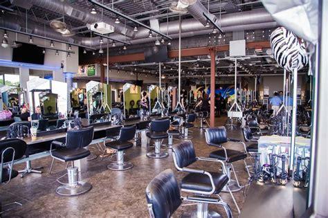 grabber school of hair design affordable hair salon in st louis grabber school of