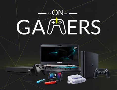 Videojuegos - Falabella.com
