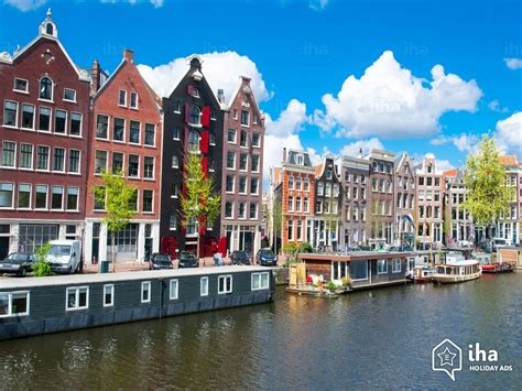 Monnickendam Rentals On A Boat For Your Vacations With Iha Iphone Wallpapers Free Beautiful  HD Wallpapers, Images Over 1000+ [getprihce.gq]