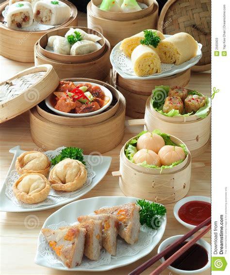 cuisine stock cuisine stock photos image 2565903