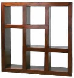 wooden decorative wall shelves interior amp exterior doors