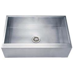 Apron Sink Home Depot Canada by 1000 Images About Kitchen Ideas On Home Depot