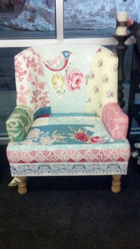patchwork chair at hobby lobby it chairs