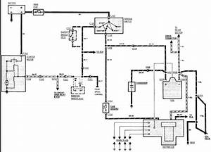 Do You Have The Wiring Diagram For A 1988 Merc Tracer Distributor  It Is A Mitsubishi