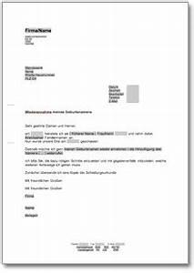 Rentenanspruch Nach Scheidung Berechnen : antrag auf wiederannahme des geburtsnamens nach einer scheidung at musterbrief download ~ Themetempest.com Abrechnung