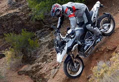 2013 Bmw R1200gs Adventure Wallpaper