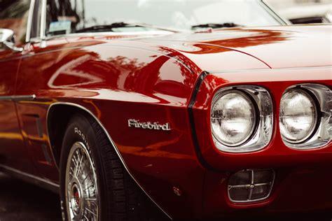 Conducción, Transporte, Rojo, Vehículo