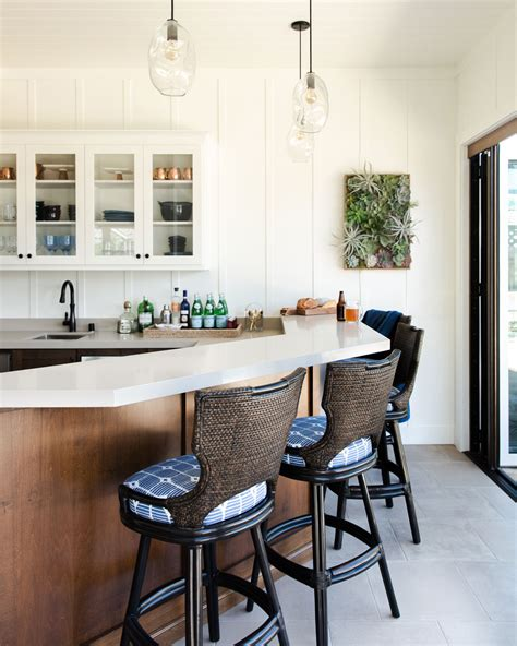 Wine Country Home Dressed Neutrals by Wine Country Home Dressed In Neutrals Traditional Home