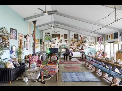 interior design  maximalist home australia youtube