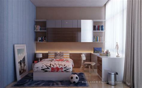 Terrific Teenagers Rooms terrific s rooms