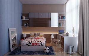 Teenager Zimmer Kleiner Raum : terrific young teenager 39 s rooms ~ Markanthonyermac.com Haus und Dekorationen