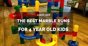 best marble runs for 4 year olds jul 2018 reviews and With best pillow for 4 year old
